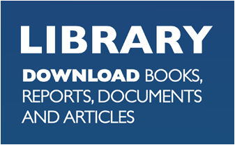 Downliad Books Reports Documents and Articles
